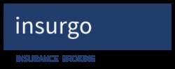 Insurgo